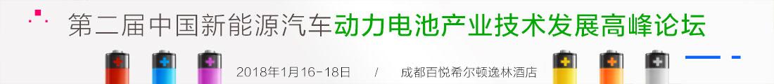 第四届中国新能源汽车运营商与车企对接采购交流会