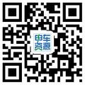 电动汽车资源网手机站