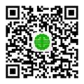 电动汽车资源网官方微信
