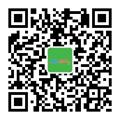 电动汽车资源网电车车友会微信