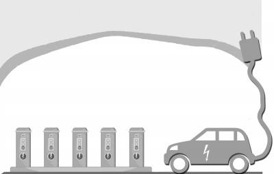 2015年9月新能源汽车企排行榜  谁家夺冠