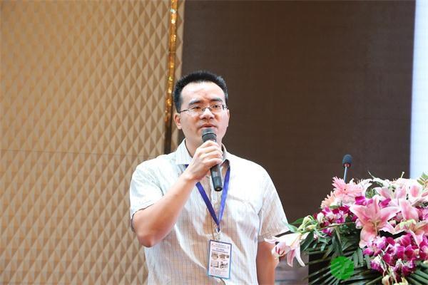 邓耀明:迈科超低温动力锂离子电池研究进展