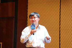 汤曦东:应对动力电池梯度利用的BMS技术探讨