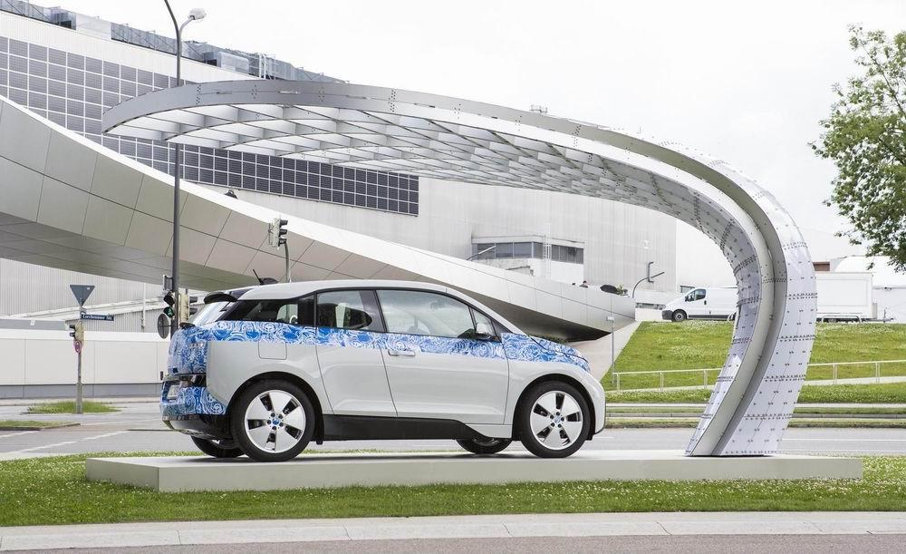 电动汽车用电价格政策汇总 - 电动汽车资源网