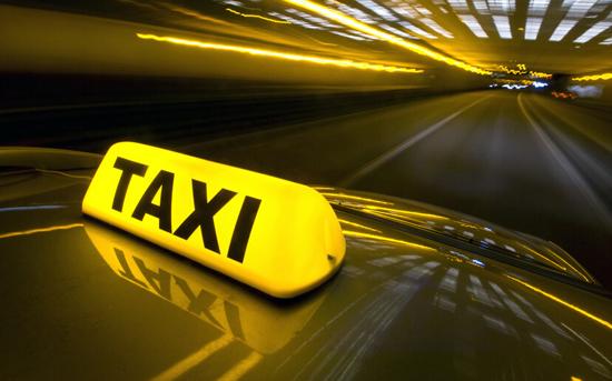 武汉今年将推出千台纯电动出租车