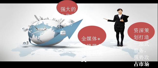 电动汽车充电桩掘金蓝海剑指广州