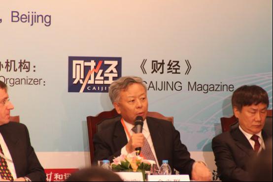 先控电气一举中标中国国际金融股份有限公司信息中心